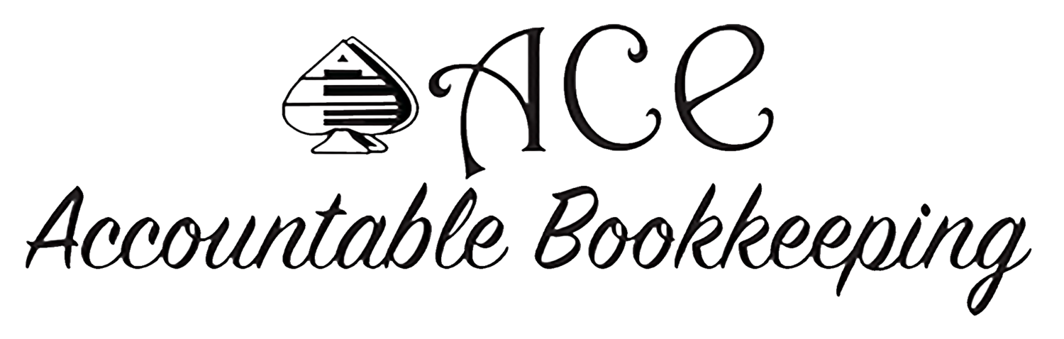 ACE Accountable Bookkeeping, LLC