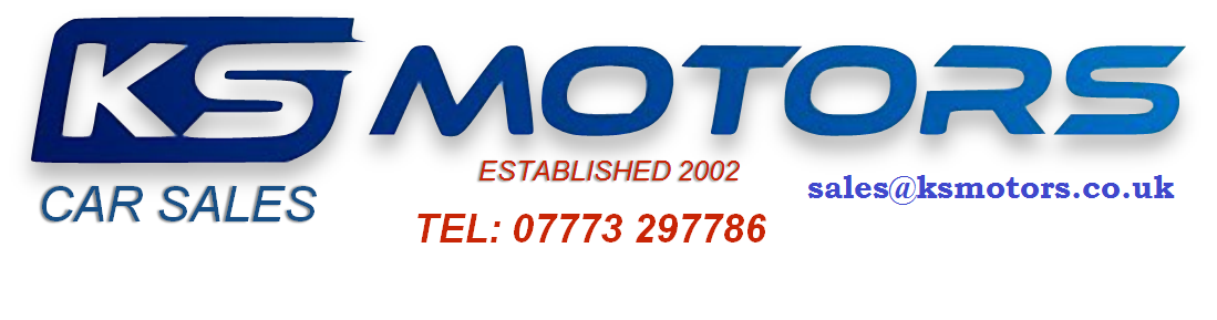 KS Motors Car Sales Tamworth