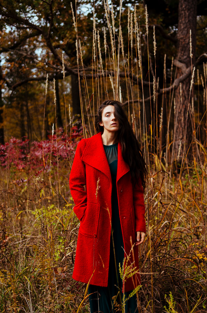 Celina Red coat (1 of 1).jpg