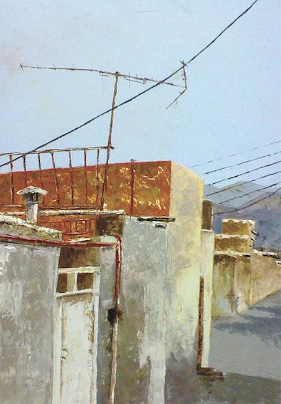 Gachsaran,70x50cm, huile sur toile 2008.jpg