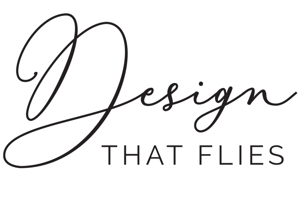 Design That Flies