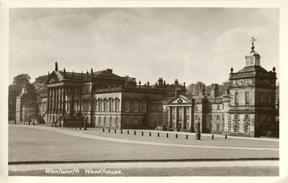 wentworth-woodhouse.jpg