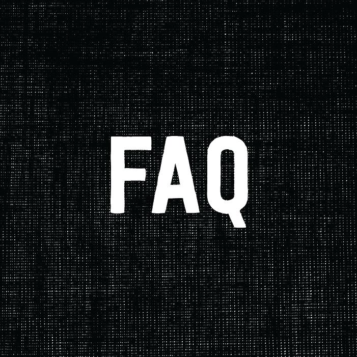 FAQ-05.png
