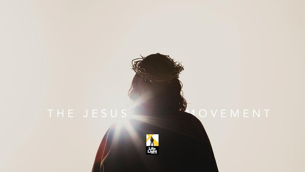 Jesus-Web.jpg