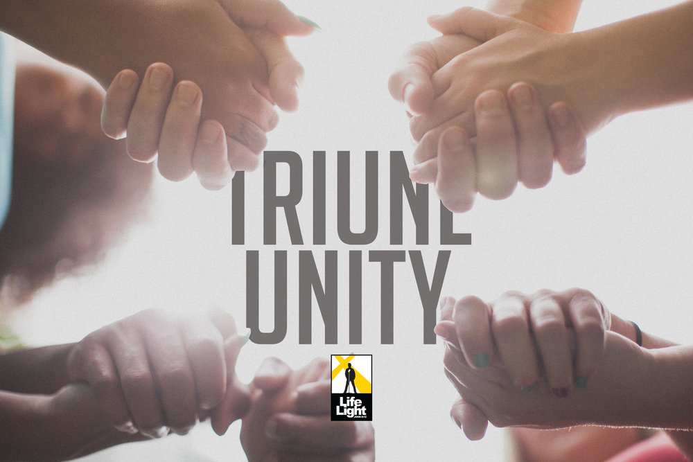 Unity-web.jpg