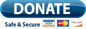 The Donate Button.png