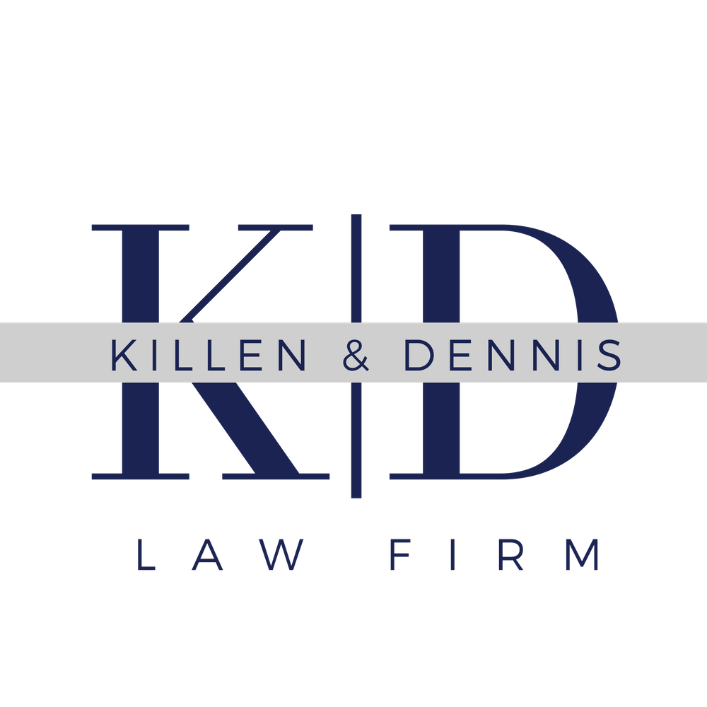 Killen & Dennis Logo FINAL.png