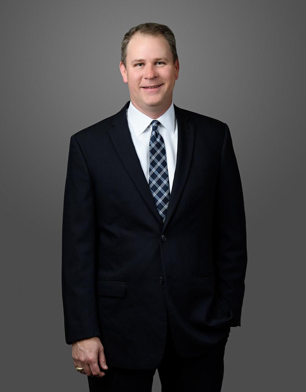Clinton Dennis