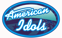 AmericanIdols-Vector-05.png