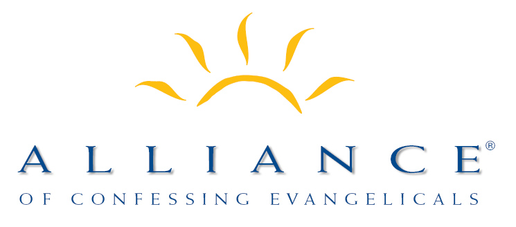 The Alliance of Confessing Evangelicals