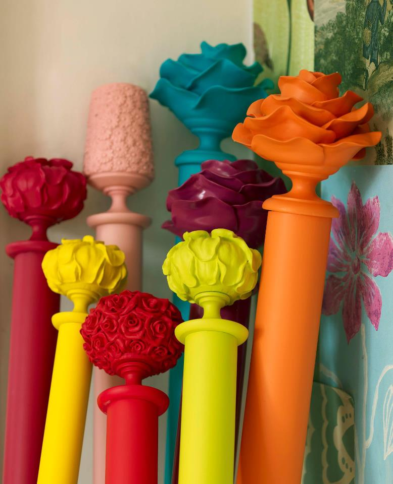 Floral Neons.jpg