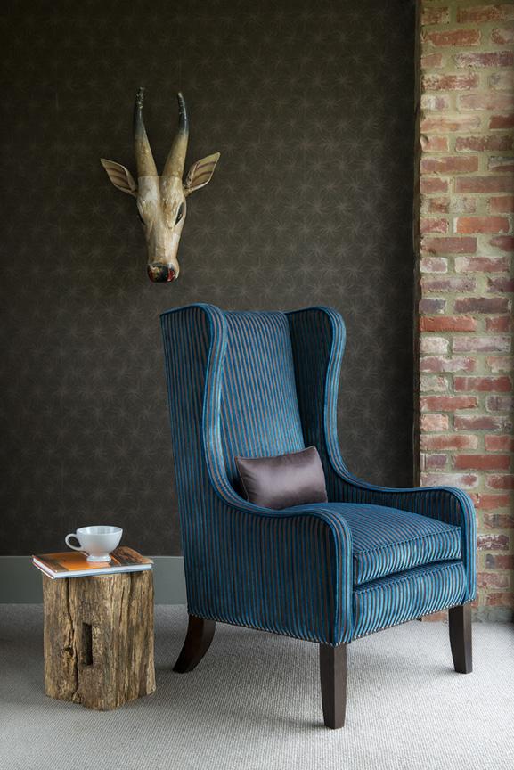 Logan Chair 2.jpg