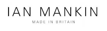 Ian Mankin Logo BW no box.jpg