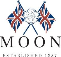 Abraham Moon Logo.jpg