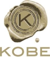 Kobe logo.jpg