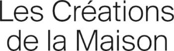 logo_lcm_AAFF.jpg