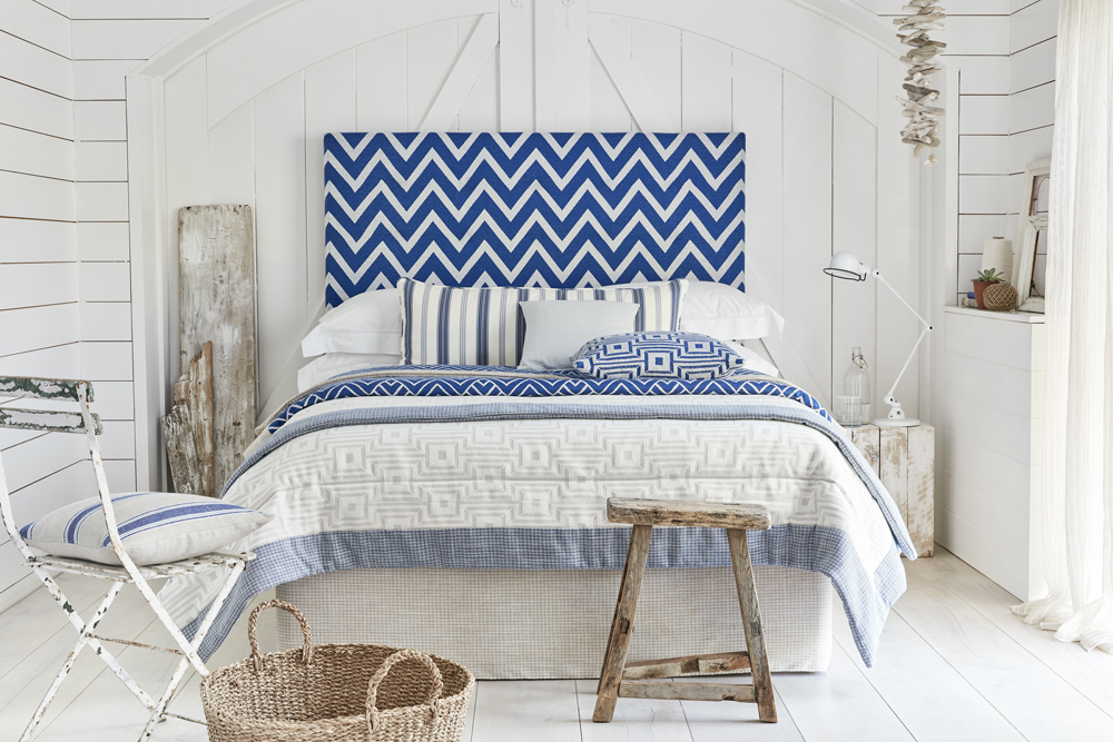 Ian Mankin Coast Bedroom Chevron Headboard L Edited 72dpi.jpg