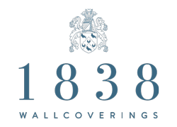 1838-logo-250px.png