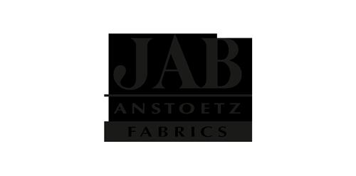 jab-fabrics-logo-l-500px.png