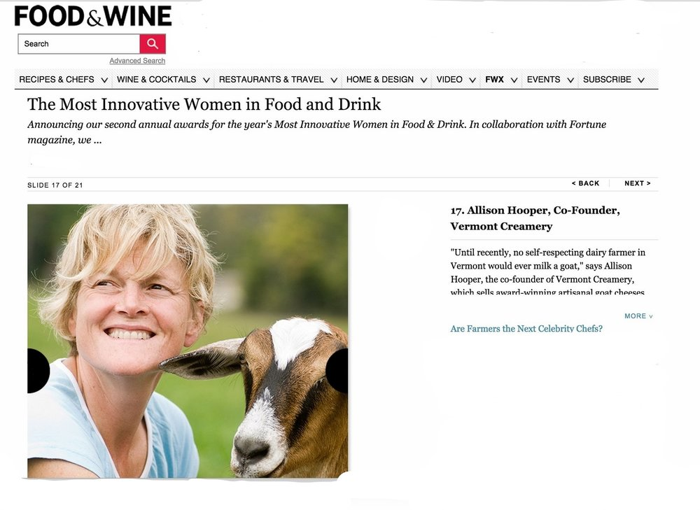 Food&Wine_MostInnovative.jpg