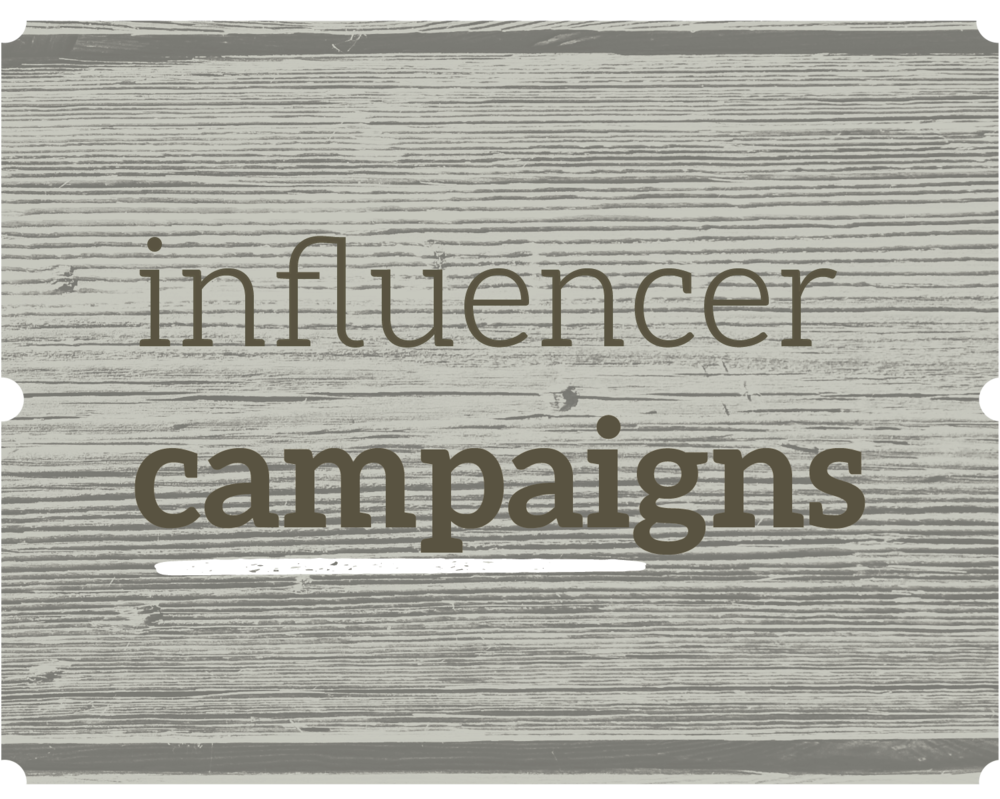 Influencer_Campaigns