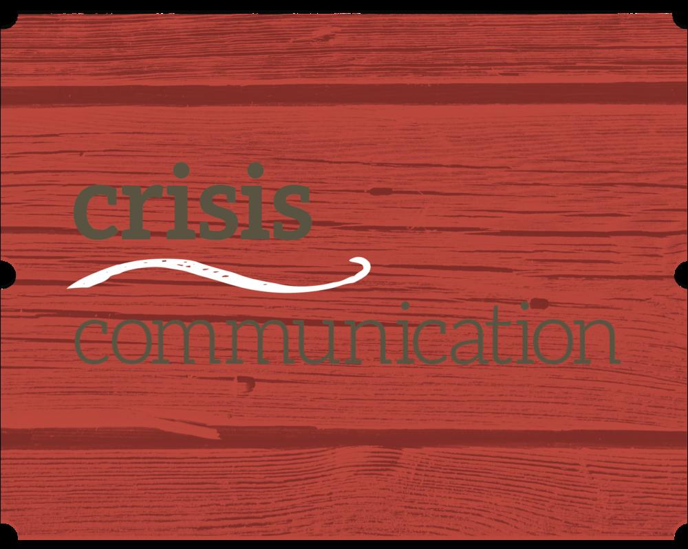 Crisis_Communication