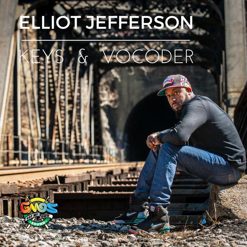 ELLIOT JEFFERSON (3).png