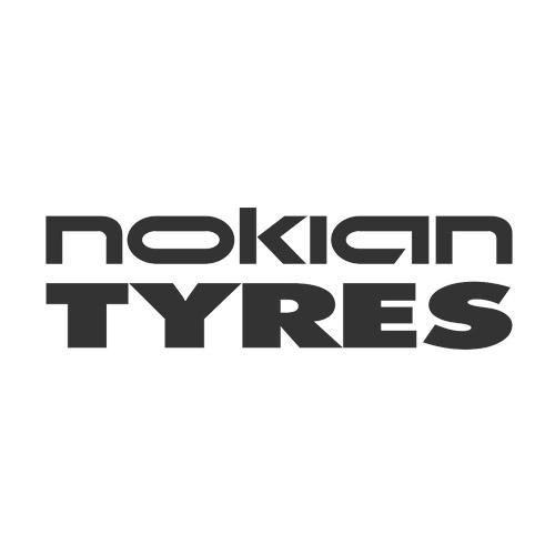 logo_nokian.jpg