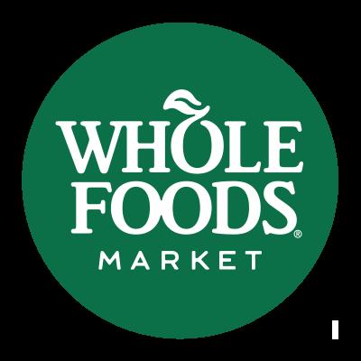 sponsor_wholefoods.png
