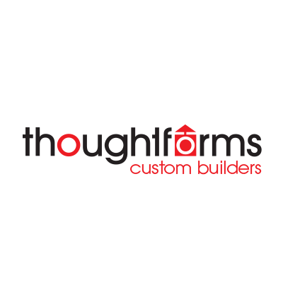 sponsor_thoughtforms.png