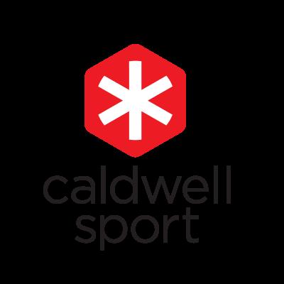 sponsor_caldwell.png