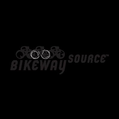 sponsor_bikeway.png
