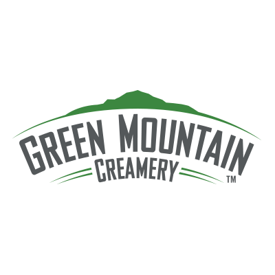 sponsor_greenmountaincreamery.png