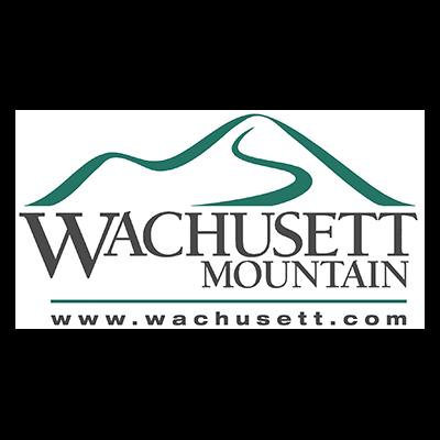sponsor_wachusset.png