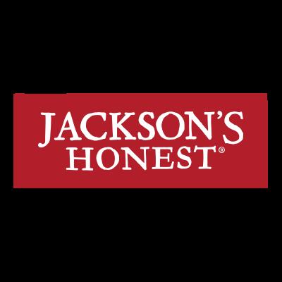 sponsor_jacksonshonest.png