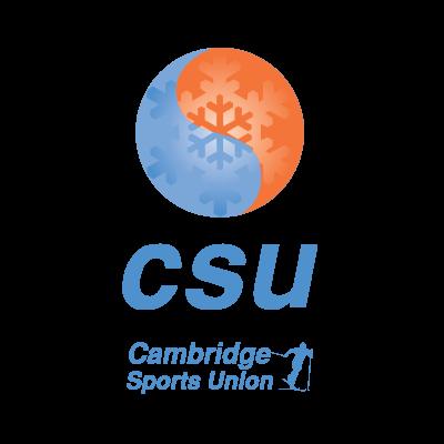 sponsor_csu.png