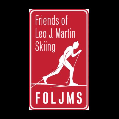 sponsor_foljms.png