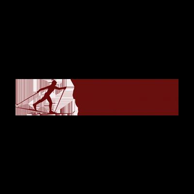 sponsor_westonskitrack.png