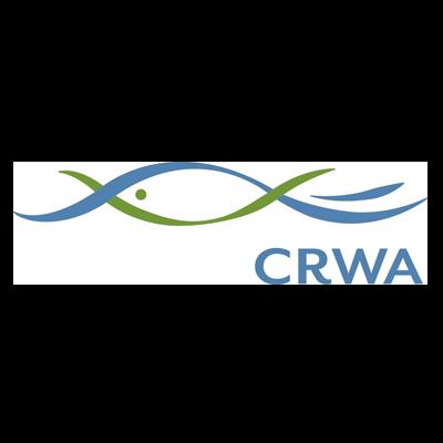 sponsor_crwa.png