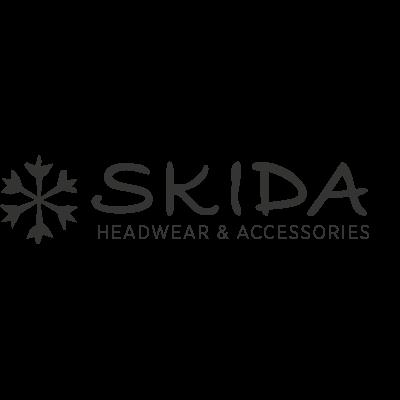sponsor_skida.png