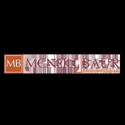 sponsor_mcneillbaur.png