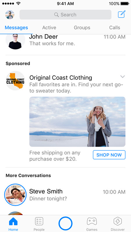 facebook-messenger-ad-types.jpg