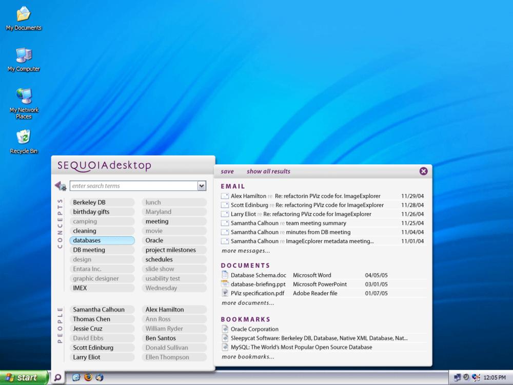bessie-desktop.png