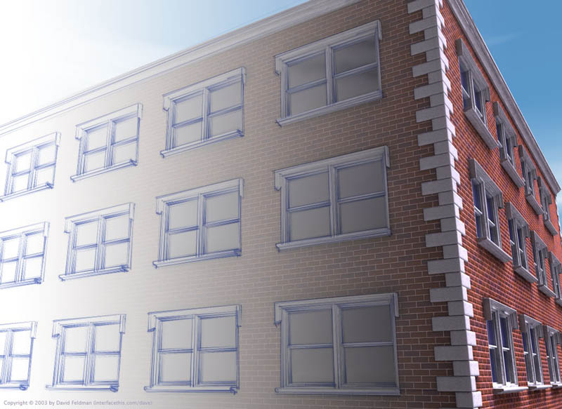 brick-building-combo.jpg