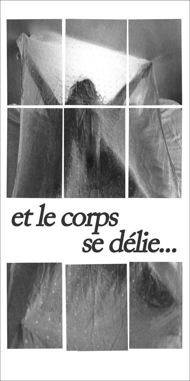 Carton-Recto-ET-LE-CORPS-SE-DELIE.jpg
