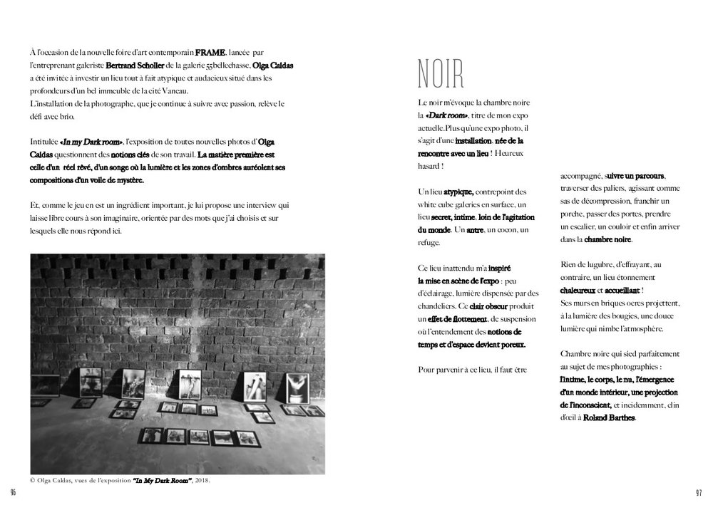 Article Olga Nov-Dec Art'nMa2.jpeg