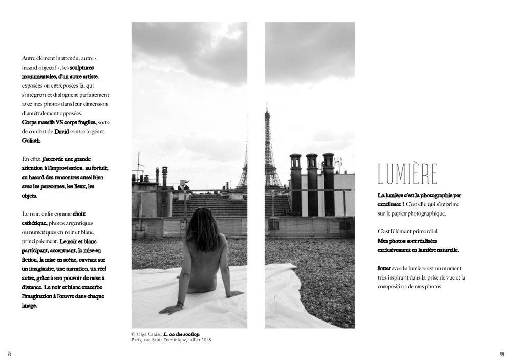 Article Olga Nov-Dec Art'nMag3.jpeg