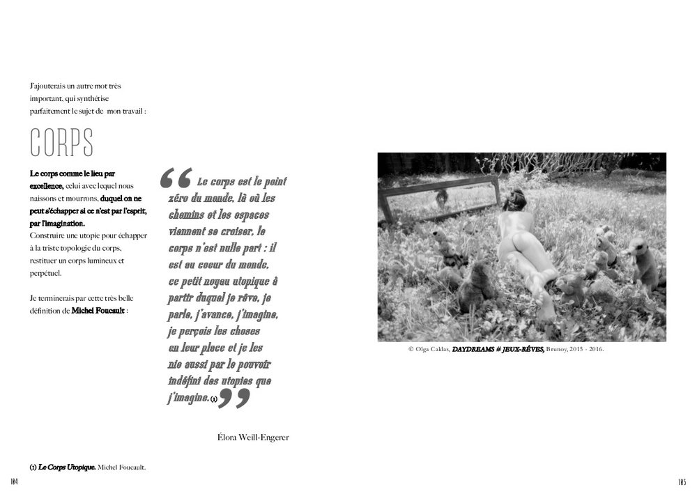 Article Olga Nov-Dec Art'nMag6.jpeg