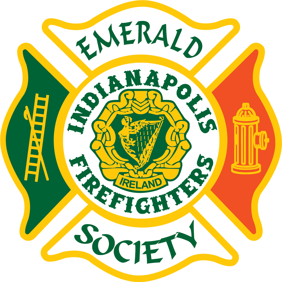 Indianapolis Firefighters Emerald Society