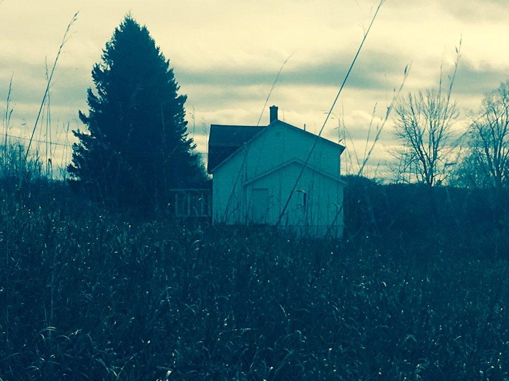 the troy house 2.jpg